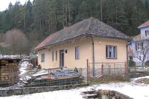 PO-4-Rekreacny-dom-Turik_3